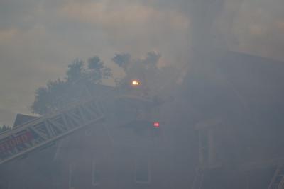 ldder 6 covered in smok