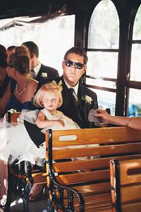 Nick & Shannon _ Bridal Party Portraits  (6)