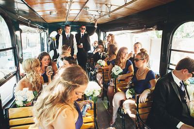 Nick & Shannon _ Bridal Party Portraits  (11)