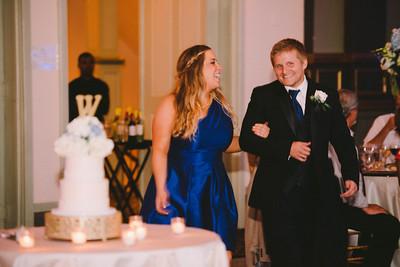 Nick & Shannon _ reception  (40)