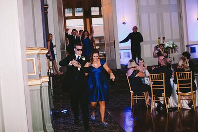 Nick & Shannon _ reception  (47)