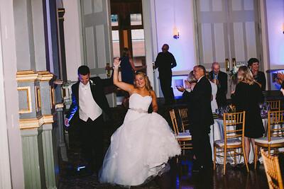 Nick & Shannon _ reception  (66)