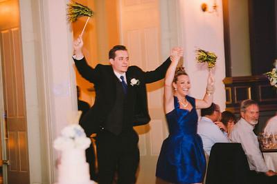 Nick & Shannon _ reception  (36)
