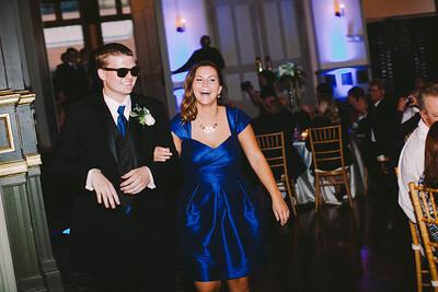 Nick & Shannon _ reception  (48)