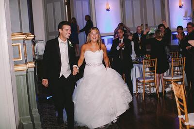 Nick & Shannon _ reception  (67)