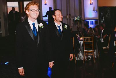 Nick & Shannon _ reception  (26)