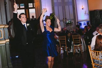 Nick & Shannon _ reception  (35)