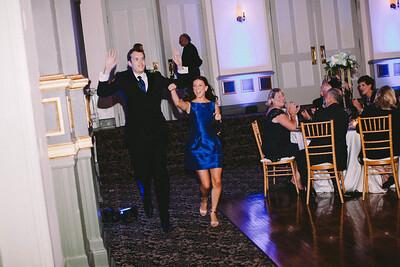 Nick & Shannon _ reception  (56)
