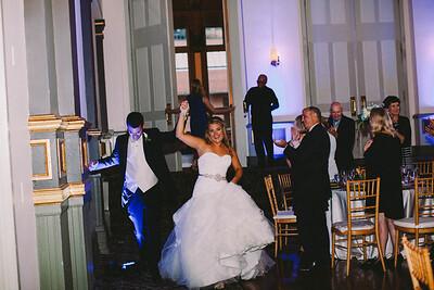 Nick & Shannon _ reception  (65)