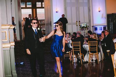 Nick & Shannon _ reception  (43)