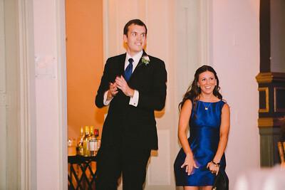 Nick & Shannon _ reception  (58)