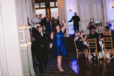 Nick & Shannon _ reception  (51)