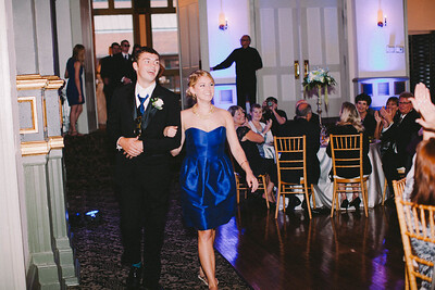 Nick & Shannon _ reception  (45)