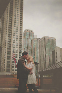 Nick & Shannon - City Engagement  (11)