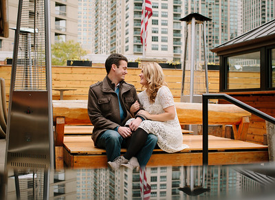 Nick & Shannon - City Engagement  (18)