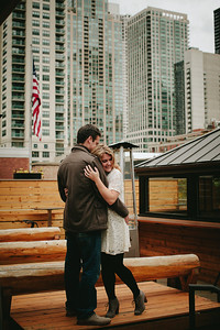 Nick & Shannon - City Engagement  (12)