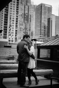 Nick & Shannon - City Engagement  (13)