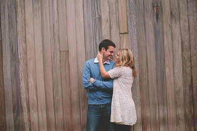 Nick & Shannon - City Engagement  (22)
