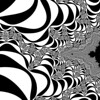 TENTACLE OF ZEBRA: geometry for the masses