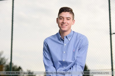 NickKellySenior All Pictures