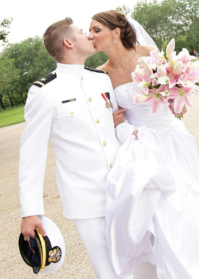 Wedding Day!!!  Photos by i Kandi Photography of St. Louis, Missouri  {June 11, 2011}
