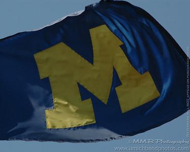 M Flag - 1280x1024