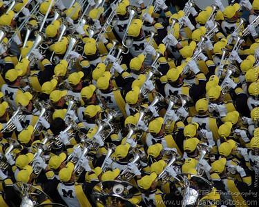 Yellow Hats 1280x1024