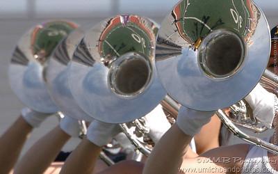 Four Horns - 1280x800
