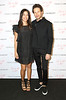 P5.4 / Designers Rebecca and Uri Minkoff.  Choice 6 of 9