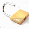 P5.11 / Padlock.  Choice 3 of 14
