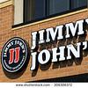 P5.12 / Jimmy John's.  Choice 7 of 14