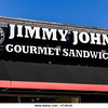 P5.12 / Jimmy John's.  Choice 8 of 14