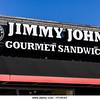P5.12 / Jimmy John's.  Choice 8 of 14