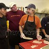 P7.8 / Fast Food Employees.  Choice  14 of 14