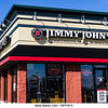 P5.12 / Jimmy John's.  Choice 5 of 14