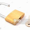 P5.11 / Padlock.  Choice 4 of 14