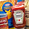 P5.9 / New photo of Kraft / Heinz merger.  Choice 1 of 9
