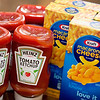P5.9 / New photo of Kraft / Heinz merger.  Choice 3 of 9