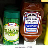 P5.9 / New photo of Kraft / Heinz merger.  Choice 4 of 9