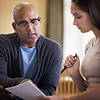 P6.5 / Example of a micropreneur / Choice 8 of 13 / Generic stock photo of micropreneur, tutoring / college prep business owner