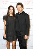 P5.4 / Designers Rebecca and Uri Minkoff.  Choice 5 of 9