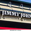 P5.12 / Jimmy John's.  Choice 6 of 14