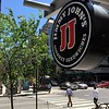 P5.12 / Jimmy John's.  Choice 2 of 14