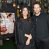 P5.4 / Designers Rebecca and Uri Minkoff.  Choice 8 of 9