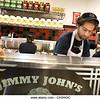 P5.12 / Jimmy John's.  Choice 12 of 14