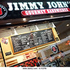 P5.12 / Jimmy John's.  Choice 10 of 14