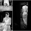 Elizabeth Keates Photography_0029