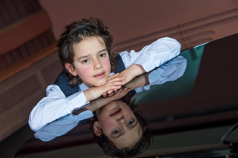 Nicolas Comi 066