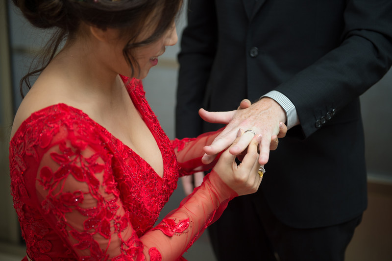 婚攝,新莊頤品大飯店婚攝,婚攝wesley,婚禮紀錄,婚禮攝影