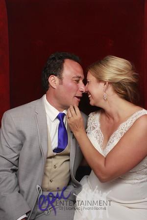 Nicole & Alex's Wedding
